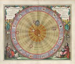 Nicolaus Copernicus Biography: Facts and Discoveries | Space