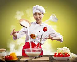 الشيف خلفيات الطبخ For Android Apk Download