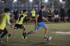 denver s best coed social sports leagues