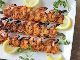 Grilled Shrimp -- Mmmmmm Recipe - Food.com