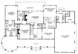 plantation house plans find your