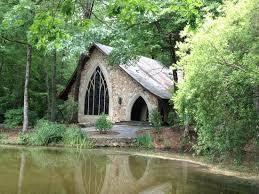 thb mounn creek inn cotes and