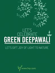 happy diwali wishes quotes greetings online ferns n