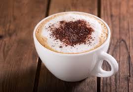 20 20 mocha cappuccino f factor