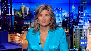 Surprise: HLN's Ashleigh Banfield gets married over the holidays – CNN  Commentary
