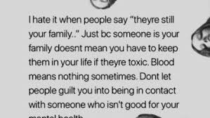 top when someone is mean to you quotes ilblogdisanlo