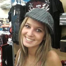 Priscilla Morris Facebook, Twitter & MySpace on PeekYou