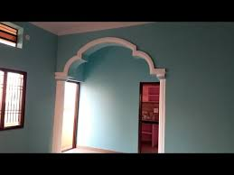 kitchen platform asian paints arch