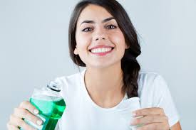 mouthwash is bad for you 4 better