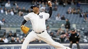 New York Yankees news: CC Sabathia optimistic he'll be on ALCS roster