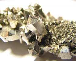 Niobio, metal crítico extraíble solo en dos lugares en la Tierra ...