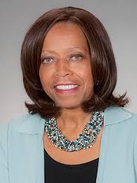 Diversity Woman | Carmen Smith