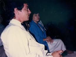 Byron Ross Obituary - Georgetown, TX