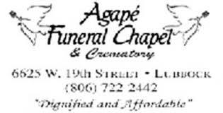 Twila Hooper Obituary - Lubbock, Texas | Legacy.com
