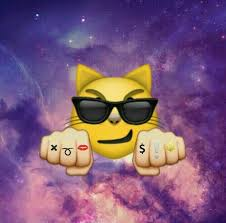 50 emoji wallpapers for boys on