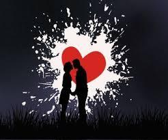 love couple wallpaper hd 1080p free