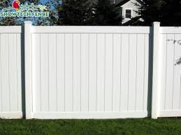 China 6ft Hx8ft W Cheap White Pvc Vinyl Privacy Fence Panels Gates Pool Fence Fencing Contractors China American Design Pvc Fence Pool Fence