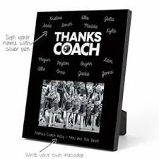 running coach gifts track coach