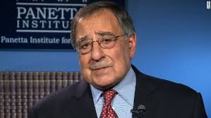 Leon Panetta: What the hell is going on? - CNN Video