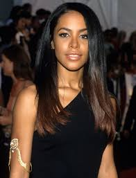 Aaliyah Remembered on 18th Anniversary of Death | PEOPLE.com