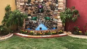 محمد العراقي لديكور الحدائق المنزليه 07721421401 Posts Facebook