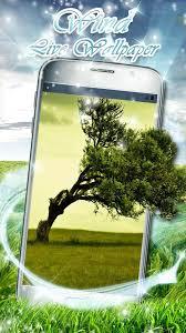 طاحونة هوائية خلفيات متحركه للشاشه For Android Apk Download
