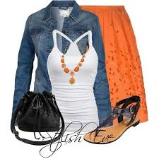 Pin by Wendi Bailey on My Fashion Style   Fashion, First date outfits, Style