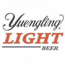 yuengling premium light von s united