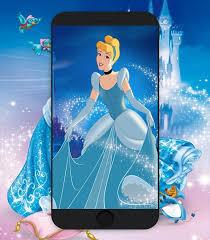 hd princess cinderella wallpaper for