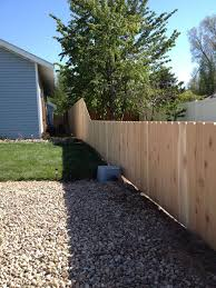 Pin By Element Fencing On We Can Do That Fences Low Fence Fence Outdoor Decor