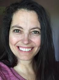 Mona Smith - Play Therapist - Redlands, California | Facebook
