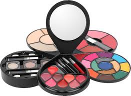 l faces makeup essentials