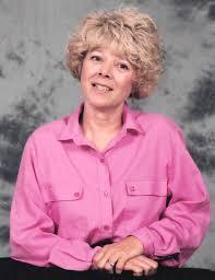 Judith Adeline Totten, 77 | Obits | enterprisepub.com