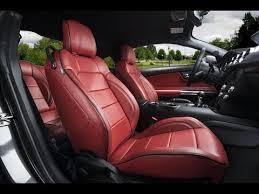 leather auto interiors leather seats