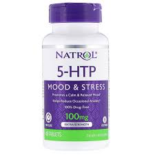 extra strength 100 mg