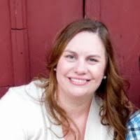 Hilary Wagner - South Saint Paul, Minnesota | Professional Profile |  LinkedIn