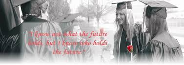 inspirational graduation quotes hative