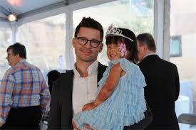 Malibu Presbyterian offers fairy tale-themed daddy-daughter ball | Malibu  Surfside News