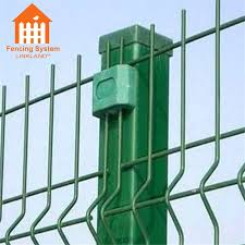 China Folding Trellis China Folding Trellis Manufacturers And Suppliers On Alibaba Com