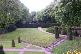 picture of wentworth garden centre