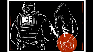 ICE Facilities Do Mass Hysterectomies ...