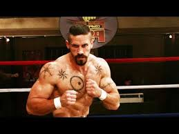 scott adkins yuri boyka workout 2017