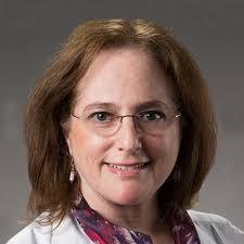 Julie Baker NP, Vascular Surgery