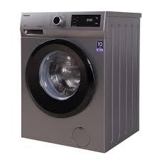 Máy giặt Toshiba inverter 9.5 kg TW-BK105S3V (SK)