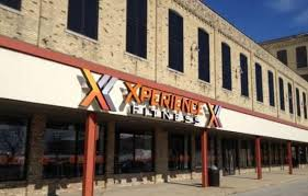 xperience fitness 6706 w greenfield ave
