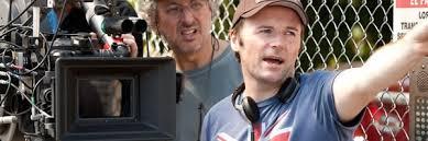 Rupert Wyatt to Write and Direct Captive State   Collider