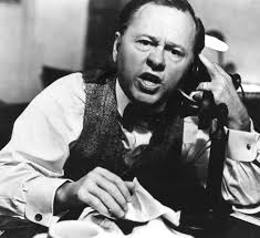 Mickey Rooney - Rotten Tomatoes