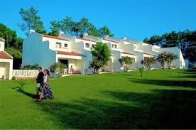 algarve gardens apartments 3