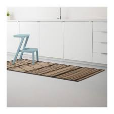 ikea kitchen rug home and aplliances