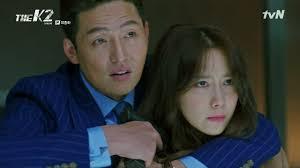 the k episode final korean drama recaps